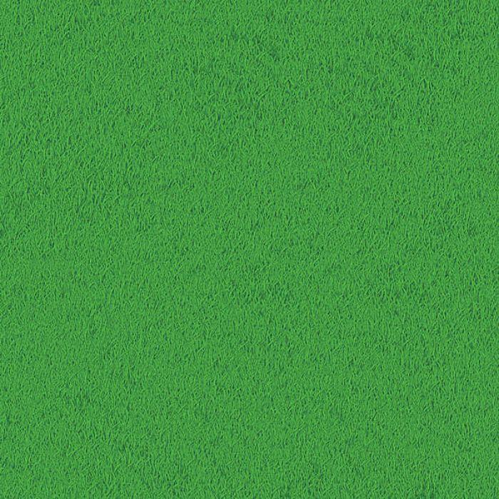 Бумага Трава для скрапбукинга
