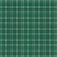 """Бумага """"Pine Green"""""""