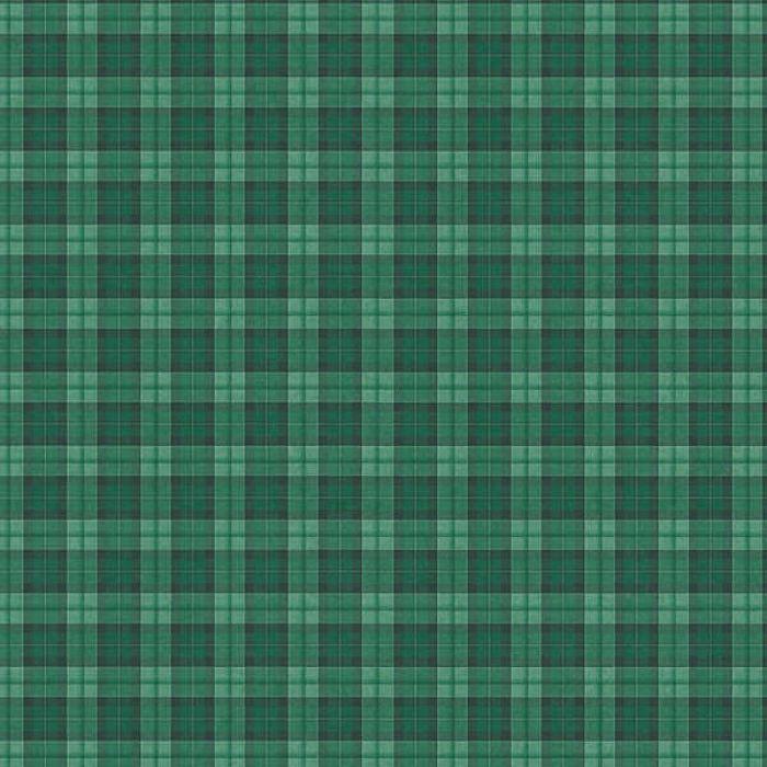 """Бумага """"Pine Green"""" для скрапбукинга"""
