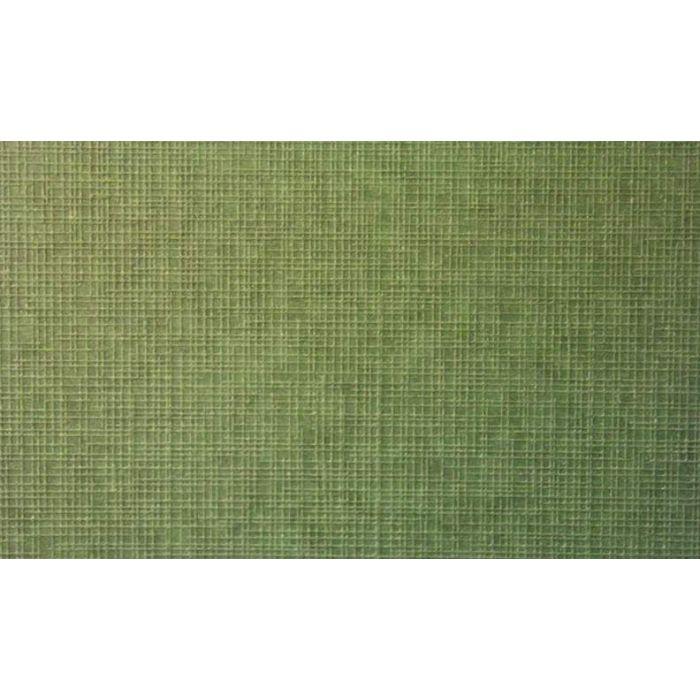 Заготовка для открытки тёмно-зелёнового цвета для скрапбукинга