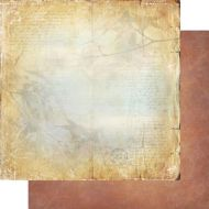 Бумага 002, коллекция Медовый пунш