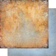 Бумага 004, коллекция Медовый пунш