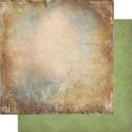 Бумага 001, коллекция Медовый пунш