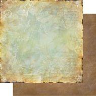 Бумага 005, коллекция Медовый пунш