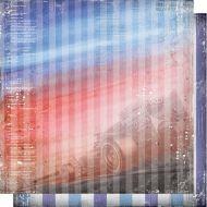 Бумага 006, коллекция Автопарк