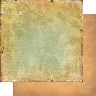 Бумага 003, коллекция Медовый пунш