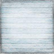 Бумага Морские глубины, коллекция Там где Море