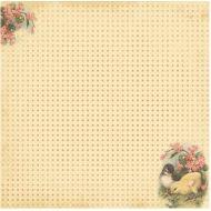 Бумага Светлый Праздник, коллекция Весенний Праздник