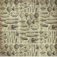 Бумага машина различий, коллекция механические иллюзии для скрапбукинга