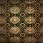 Бумага Геометрия, коллекция Стимпанк