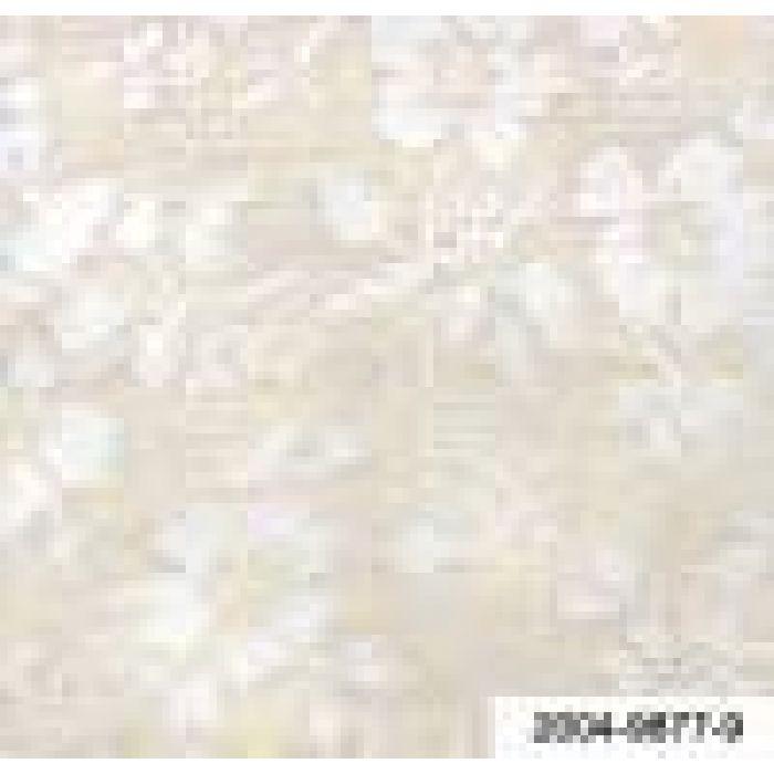 Отрез ткани 9, коллекция Нежная пастель для скрапбукинга