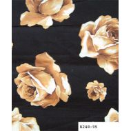 Отрез ткани 95, коллекция Красота вечная
