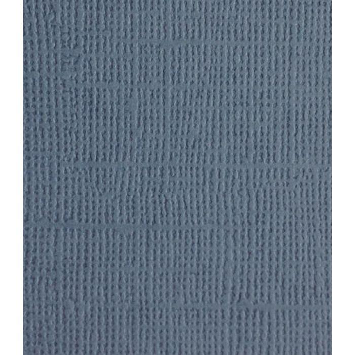 Кардсток текстурированный ДЫМЧАТЫЙ для скрапбукинга