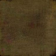 Бумага Soma, коллекция Phoebe