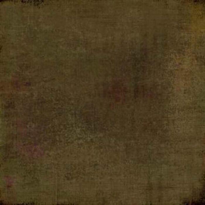 Бумага Soma, коллекция Phoebe для скрапбукинга