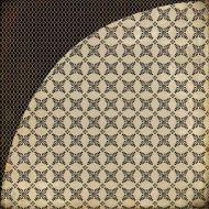 Бумага Charisma, коллекция Little Black Dress