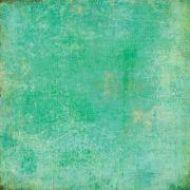 Бумага Embarcadero, коллекция Phoebe