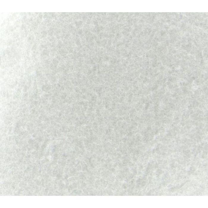 Фетр для рукоделия, цвет белый, 2 мм для скрапбукинга