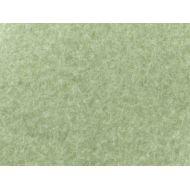 Фетр для рукоделия, цвет молочный, 2 мм