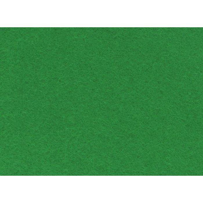 Фетр для рукоделия, цвет темно зеленый, 2 мм для скрапбукинга