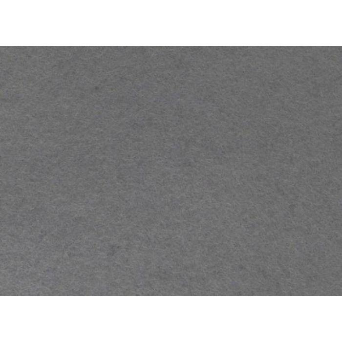 Фетр для рукоделия, цвет серый, 2 мм для скрапбукинга
