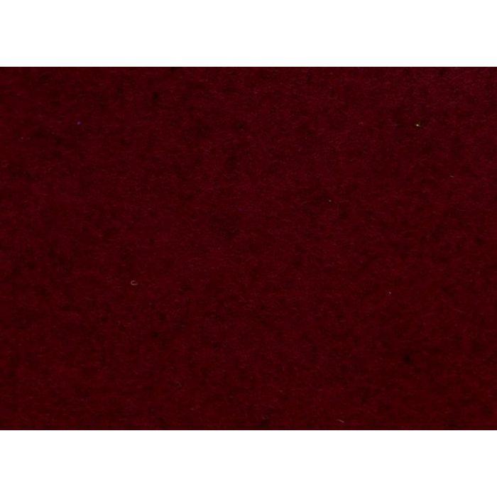 Фетр для рукоделия, цвет коричневый для скрапбукинга