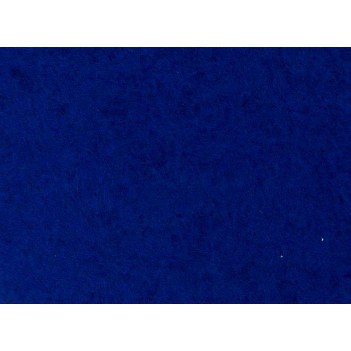 Фетр для рукоделия, цвет синий для скрапбукинга