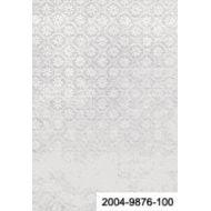 Отрез ткани 100, коллекция Нежная пастель