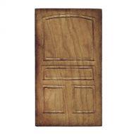 Форма для вырубки Дверь Bigz Die 659435
