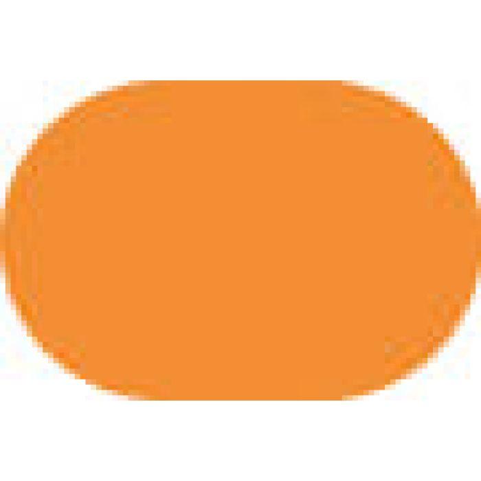 Маркер на водной основе AquaMarkers Carrot (Морковь) для скрапбукинга