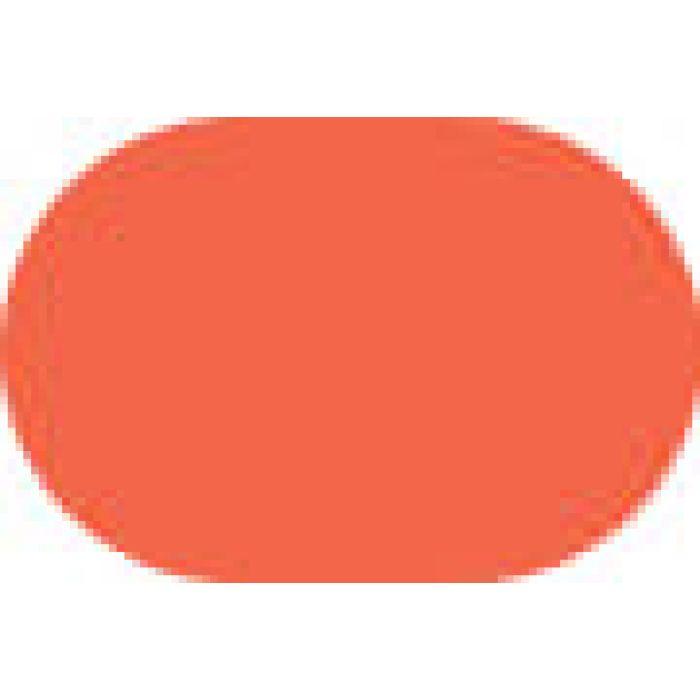 Маркер на водной основе AquaMarkers Flame Red (Огненно красный) для скрапбукинга