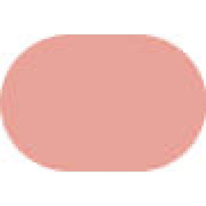 Маркер на водной основе AquaMarkers Rose Blush (Розовый румянец) для скрапбукинга