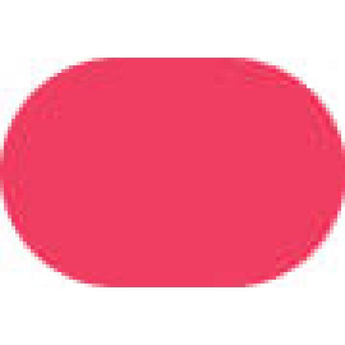 Маркер на водной основе AquaMarkers Rose Carmine (Розово карминовый) для скрапбукинга