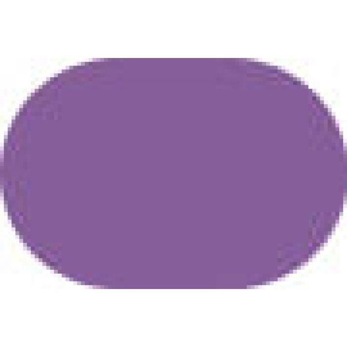 Маркер на водной основе AquaMarkers Royal Purple (Королевский фиолетовый) для скрапбукинга