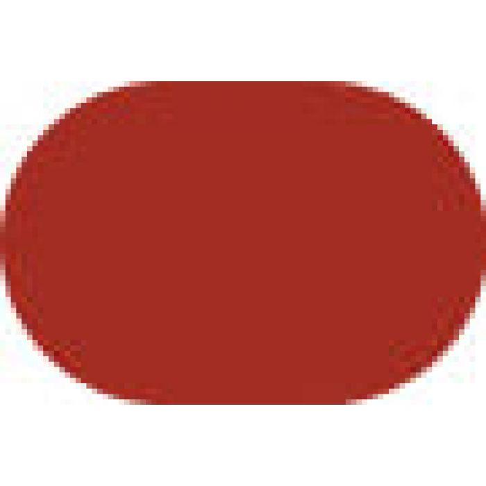 Маркер на водной основе AquaMarkers Rusted Red (Ржавчина) для скрапбукинга