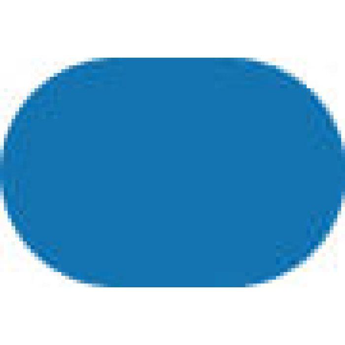 Маркер на водной основе AquaMarkers Twilight Blue (Синие сумерки) для скрапбукинга