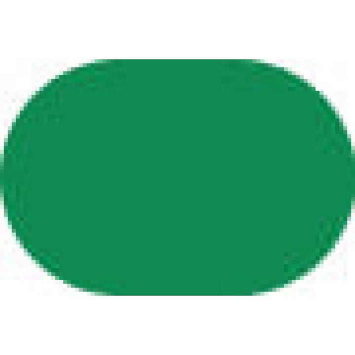 Маркер на водной основе AquaMarkers Fern Green (Зеленый папоротник) для скрапбукинга