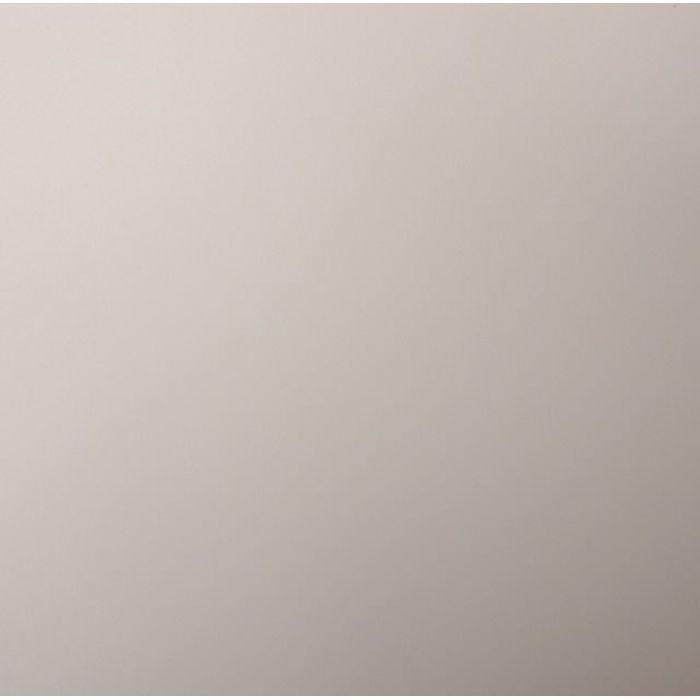 Кардсток базовый БЕЛЫЙ для скрапбукинга