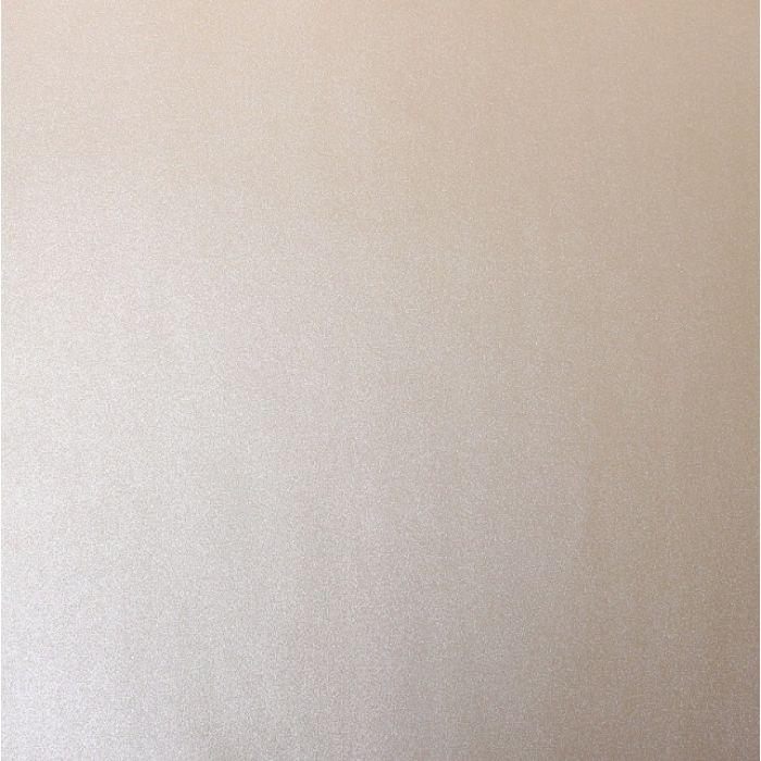 Кардсток базовый БЕЖЕВЫЙ ЖЕМЧУЖНЫЙ для скрапбукинга