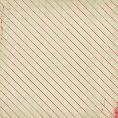 Бумага Confection , коллекция JOYOUS для скрапбукинга
