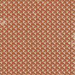 Бумага Rudolph, коллекция Traditional