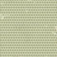 Бумага Customary, коллекция Traditional для скрапбукинга