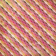 Бумага, коллекция Indian Summer, Cedar