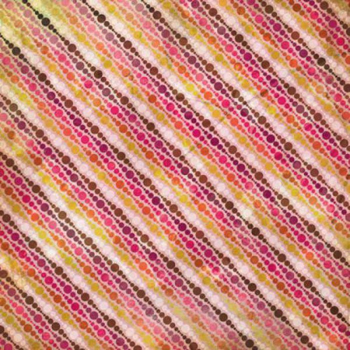 Бумага, коллекция Indian Summer, Cedar для скрапбукинга