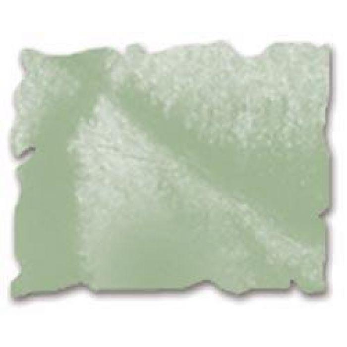 Наполнитель для дистрессинговых чернил, цвет Bundled Sage, Ranger Ink для скрапбукинга