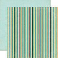 Бумага Stripes, коллекция Scoot