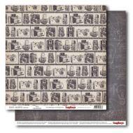 Бумага фотопленка, коллекция фотоархив