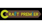 Товары craft premier