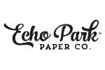 Товары echo park