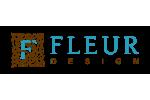 Товары fleur design
